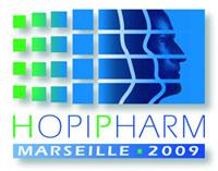 Hopipharm-Symposium